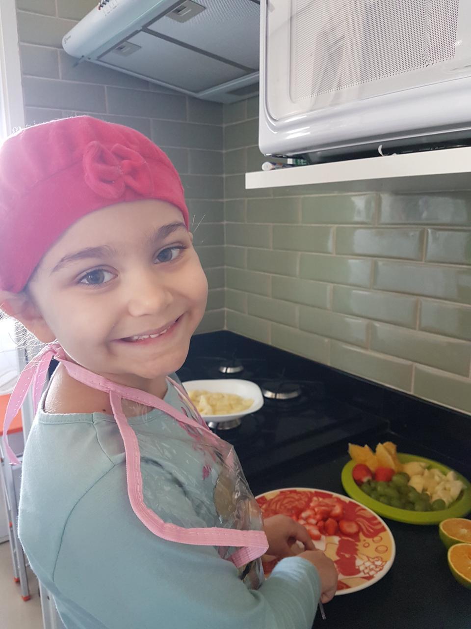 Cozinha Claritas14