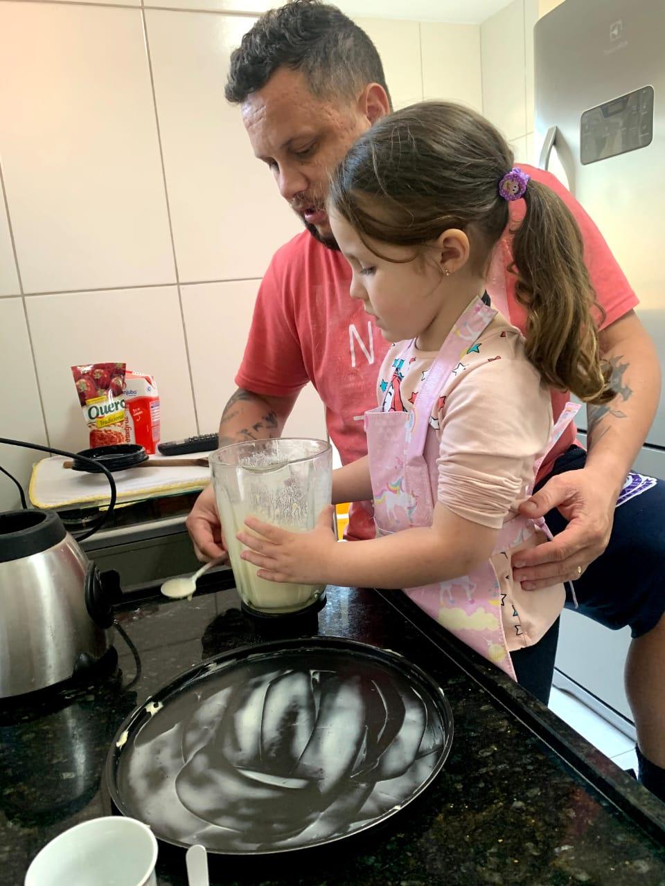 Cozinha Claritas15