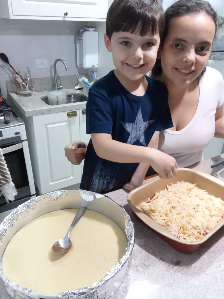Cozinha Claritas2