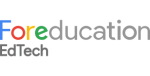 Logo - Foreducation