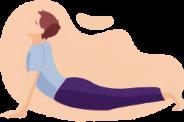 Elemento de Yoga